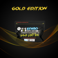 Single Product Gold Edition